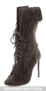 aquazzura boots | SHOPBOP
