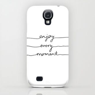 phone cover phone s4 samsung samsung galaxy cases