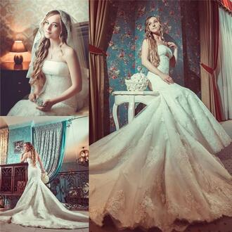 dress arabic wedding dresses dubai wedding dresses vintage lace wedding dresses 2016 wedding dresses plus size wedding dresses mermaid wedding dress 2015 bridal gowns
