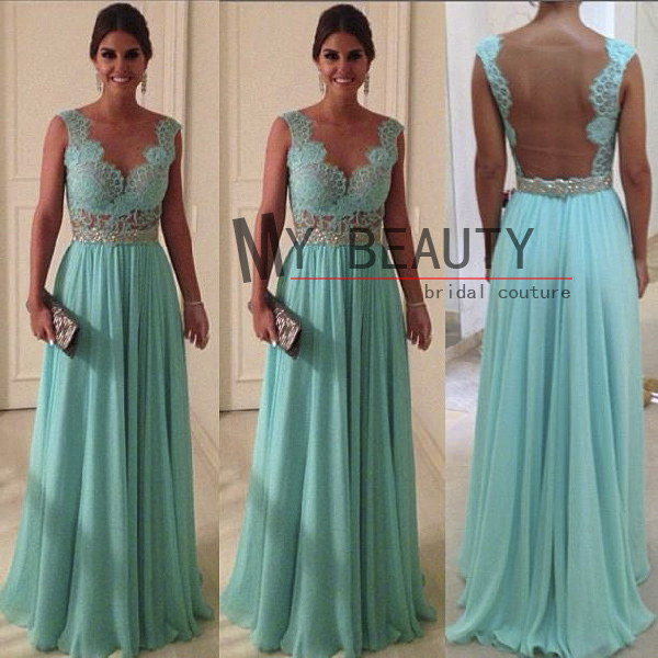 Aliexpress.com : Buy 2013 Free Shipping Mini White Lace Long Sleeves Prom Cocktail Dresses Custom Made Girls Party Dresses hsc 149 from Reliable 2013 party dress suppliers on 27 Dress