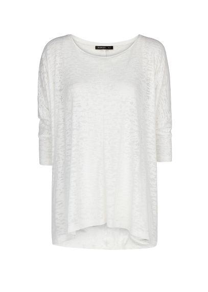 devorã© t-shirt