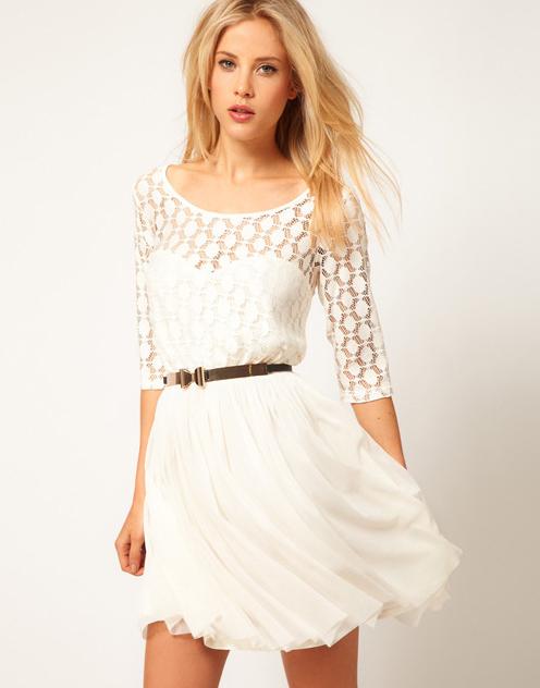 Dress/a545224