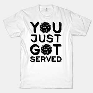 You Just Got Served (Tank) | HUMAN