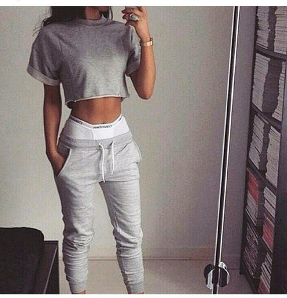 pants top underwear