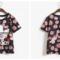 Rackspaceproject | womenswear online preorder store singapore