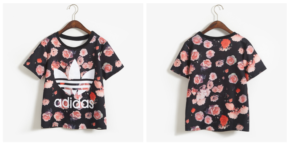 Womenswear online preorder store singapore