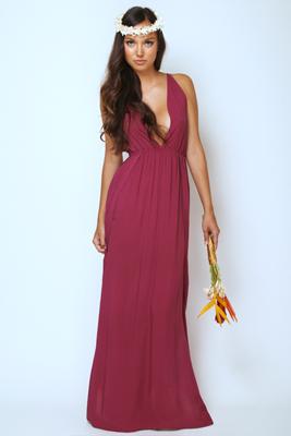 Indah clothing details :: shop indah