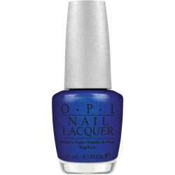 Amazon.com: OPI Designer Series Nail Lacquer, 0.5 Fluid Ounce: Beauty