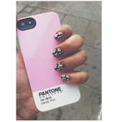 nail polish,phone cover,iphone cover,i phone,jewels,iphone,iphone 5 case,pink,white,nails,candy,flowers,classy,cover,pastel pink,cream,tumblr,iphone case,pink case iphone,lovely,turnt,nail art,little black dress,lipstick,matte,trendy,wedges,all star,converse wedges,girl,pantone,iphone 6 case iphone 5 case wood print geometric modern iphone case pantone color pastel pink,candy pink