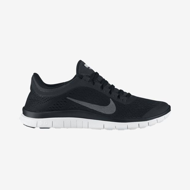 sports shoes 1a113 f847f Nike Store. Nike Free 3.0 Women's Running Shoe