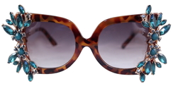 Shop - Newest Sunglasses - Midas and Moros