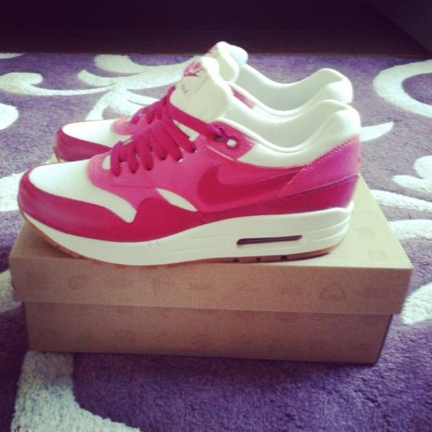 air max one swag,nike air max swag homme pas cher