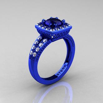 jewels ring sapphire ring virgo lounge virgo zodiac zodiac signs virgin