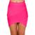 Mooloola Wrap Me Up Skirt   $29.00 was $49.99   City Beach Australia