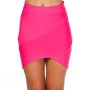 Mooloola Wrap Me Up Skirt | $29.00 was $49.99 | City Beach Australia