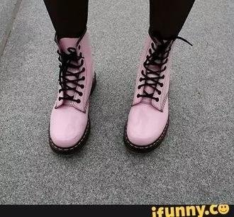 shorts drmartens pastel boots dr marten boots