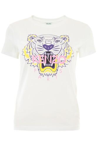 t-shirt shirt classic tiger top