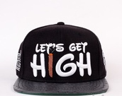 hat,snapback,high,disney,weed,joint,drugs