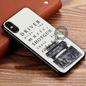 phone cover,movies,supernatural,quote on it phone case,iphone cover,iphone case,iphone,iphone x case,iphone 8 case,iphone 8 plus case,iphone 7 plus case,iphone 7 case,iphone 6s plus cases,iphone 6s case,iphone 6 case,iphone 6 plus,iphone 5 case,iphone 5s,iphone se case,samsung galaxy cases,samsung galaxy s8 plus,samsung galaxy s8 plus case,samsung galaxy s7 cases,samsung galaxy s7 edge case,samsung galaxy s6 edge plus case,samsung galaxy s6 edge case,samsung galaxy s6 case,samsung galaxy s5 case,samsung galaxy note case,samsung galaxy note 8,samsung galaxy note 8 case,samsung galaxy note 5,samsung galaxy note 5 case