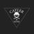 Cayler & Sons - Blog