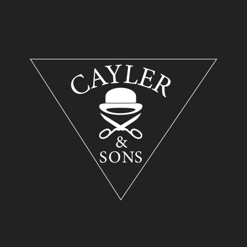 Cayler & Sons - Blog
