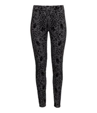 pants flower leggings leggings black leggings high waisted leggings jeans bluejeans highwaist high waist