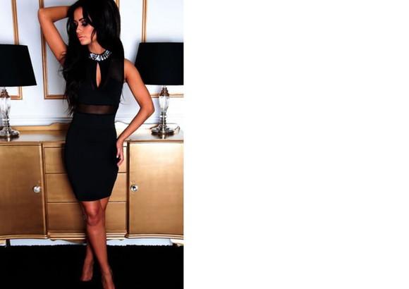 black t-shirt shoes skirt heels pants jewels dresses white navy black bow stripes strapless vintage design bottom dresses-up.com leggings dresses long dresses maxis bodycon dress slim dress black dress black dress black dressess