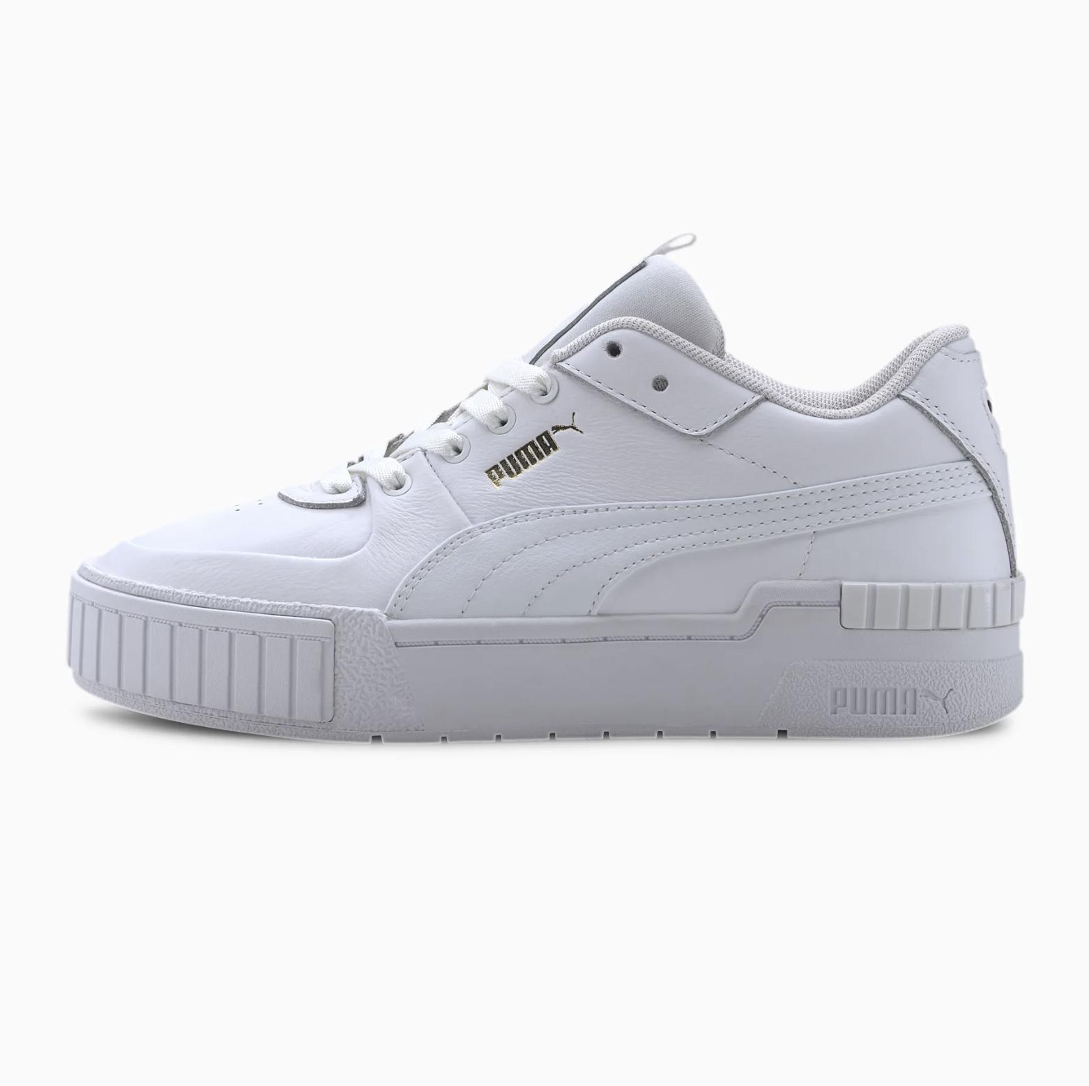 Cali Sport Women's Sneakers