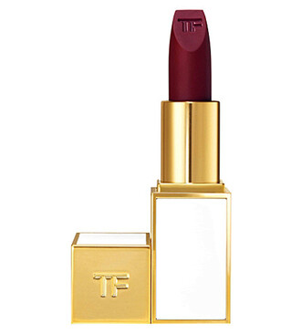 make-up lipstick red red lipstick dark red tom ford