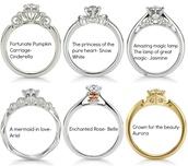 jewels,ring,disney,princess,disney princess