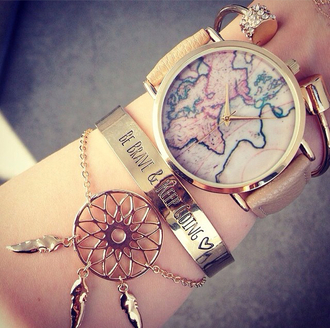jewels women watches