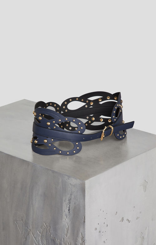 Belts for Women: Women's Waist Belts & Fashion Belts | BCBG.com | BCBG.com