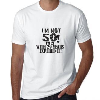 t-shirt graphic tee white t-shirt graphic t-shirts printed t-shirt women t shirts mens t-shirt cotton t-shirt