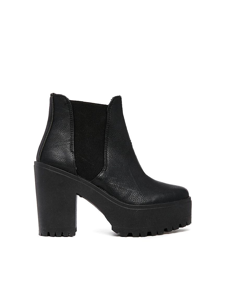 5d6c0ad94da5 shoes