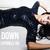 Womens Fashion,Cheap Dresses,Affordable Clothing, Fashion Websites | OMG Fashion
