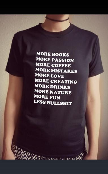 e23a9a5a644 t-shirt - Wheretoget