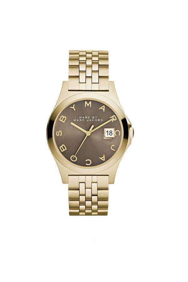 Featured women's designer luxury watches