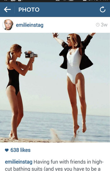 swimwear bikini beach white bikini black bikini