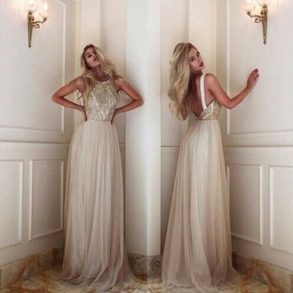 dress prom gown prom dress prom gown