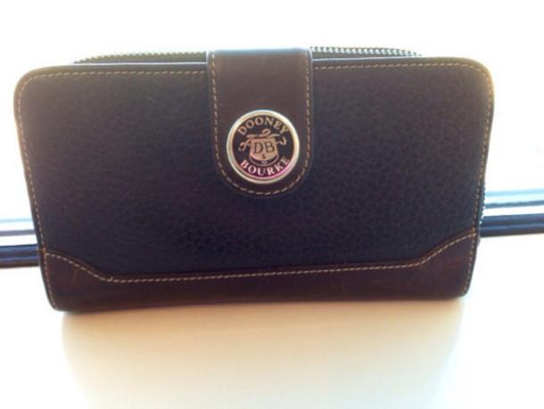 bag dooney and bourke wallet dooney and bourke purse