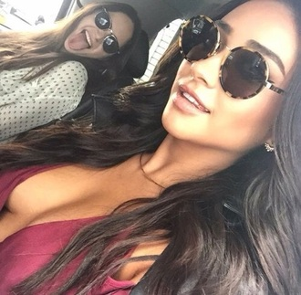 sunglasses glasses sun summer style cute