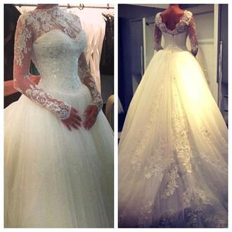 dress wedding dress vestido de noiva long sleeve wedding dress lace wedding dress casamento bridal gown brazil wedding gowns bride dresses robe de mariage