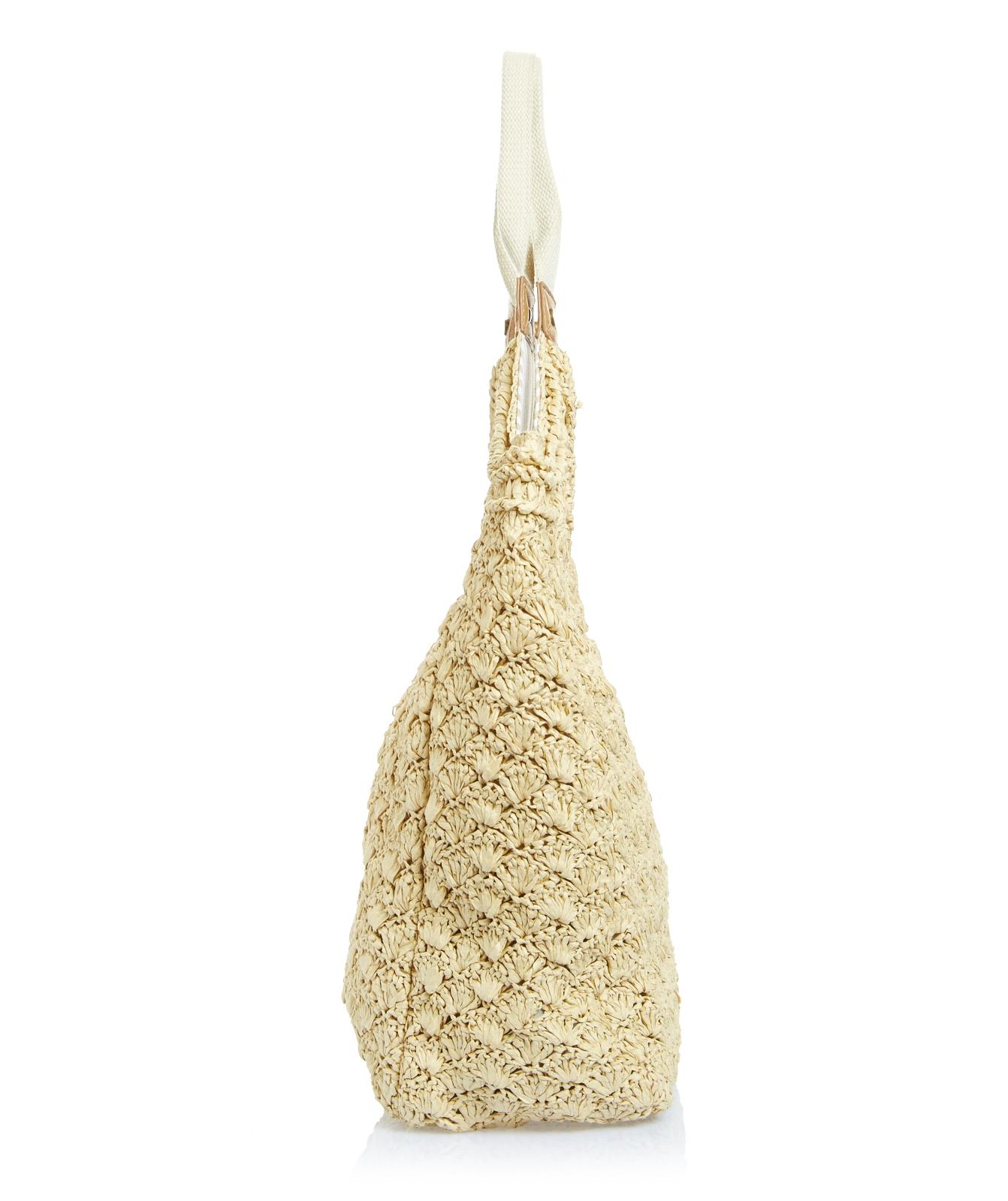 Costa Woven Bag, Sportscraft Online