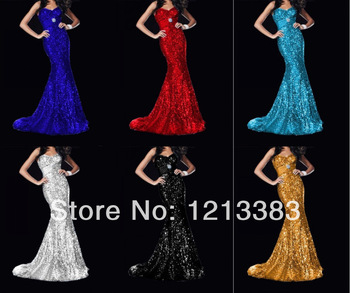 Aliexpress.com : buy exquisite strapelss long satin party gowns bing gold belt sexy prom dress mermaid  burgundy evening dresses 2014 from reliable dress beige suppliers on clover dresses