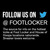 Sneakers - Athletic Shoes | Foot Locker