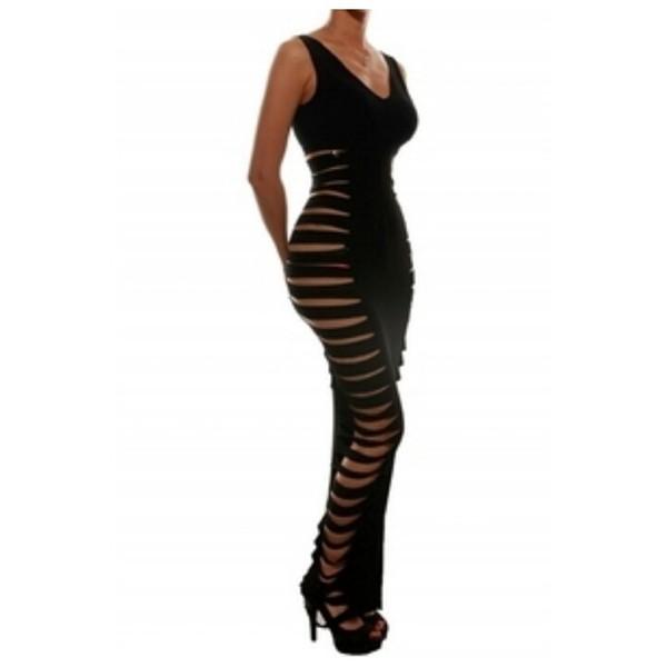 dress appealingboutique