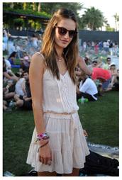 coachella,dress