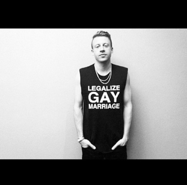 tank top legalize lgbt gay pride support