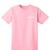 cute light pink T-Shirt