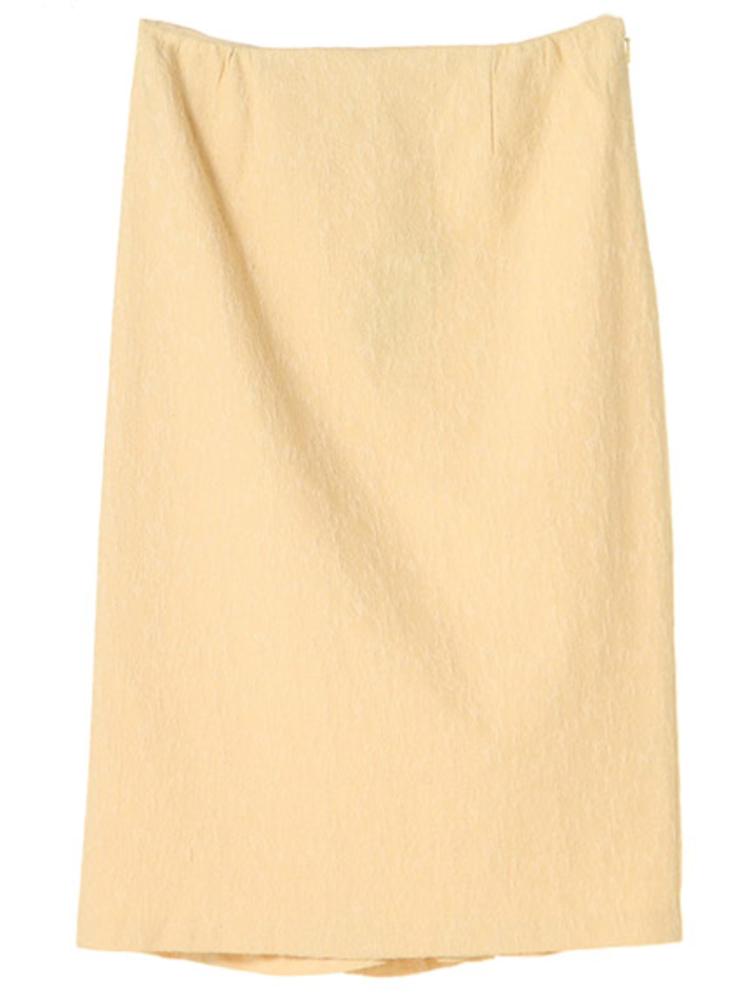 ファッション通販│RUNWAY channel  WEB STORE│ランウェイチャンネルウェブストア-トーマスフラワースカート